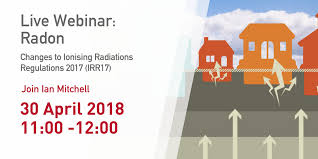 bureau veritas benin live webinar on the changes to ionising radiations regulations