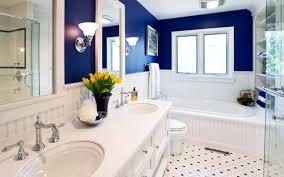 bathroom styles and designs modern bathroom design u0026 ideas for 2018 u2014 decorationy