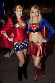 Wonder Woman Makeup For Halloween by 452 Best Cosplay Wonder Woman Images On Pinterest Wonder Woman