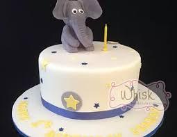 whisk cakes bespoke occasion u0026 wedding cakes geelong u0026 bellarine