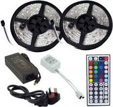 best buy led light strips sale on led light strips buy led light strips online at best price