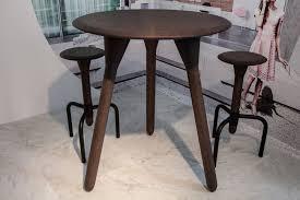 backless bar stools the superior aesthetic choice
