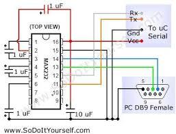 Top 5 U2013 Low Or by Circuit 232 Jpg