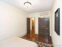 4 bedroom apartments in brooklyn ny cool 4 bedroom apartments in brooklyn ny pattern room lounge gallery