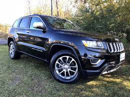 anvil jeep grand cherokee finnicum group inventory of used cars for sale
