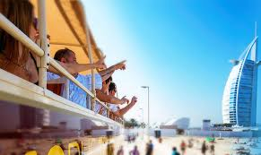 things to do with your family in dubai living a free today