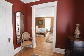 Home Design And Renovation Show Victoria by Renovating Your Victorian House An Introduction