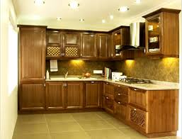 south indian kitchen interiors cool decor on interior design ideas