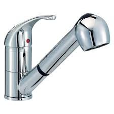 Kitchen Faucets Manufacturers Sinks Taps For Kitchen Sinks In India Jap Bathroom Fittings