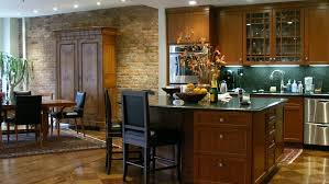 kitchen island bar designs 7 kitchen island ideas design trends angie s list