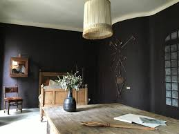 chambre d ho interieure chambre moderne mobilier bois occasion relookee complete