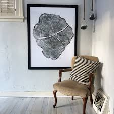 oversized wall art huge tree ring art oversized wall art huge locust tree ring