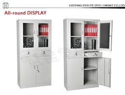 Cheap Storage Cabinets With Doors Glass Door Cabinet Cheap Vertical Filing Cabinet Lockable
