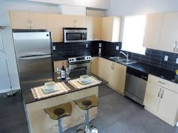 port coquitlam townhouses 400 000 500 000 exterior front kitchen kitchen