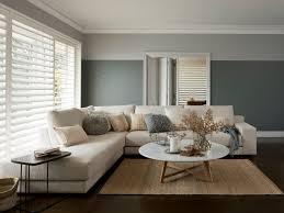 paint ideas living room dulux aecagra org
