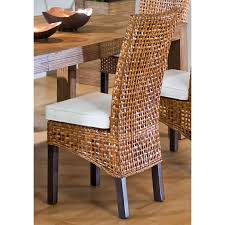 Wicker Dining Chairs Indoor Indoor Wicker Dining Chairs Indoor Wicker Dining Chairs Central