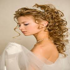 curly updo wedding hairstyles beautiful long hairstyle