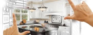 how to start planning a kitchen remodel planning your kitchen remodel to save time and money