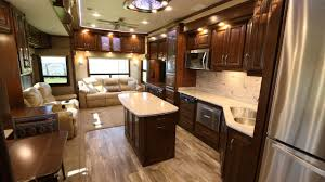 Drv Mobile Suites Floor Plans by New 2017 Drv Mobile Suites 40kssb4 Fifth Wheel 520668 Rvhotline