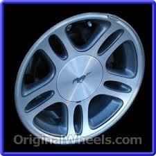 mustang rims 1996 ford mustang rims 1996 ford mustang wheels at originalwheels com