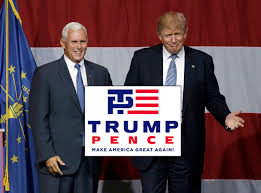 donald trump presiden amerika pemilu dan pilkada amerika serikat calon presiden amerika serikat 2016
