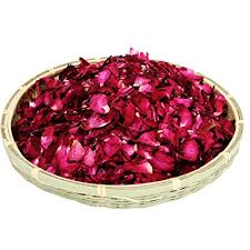 flower petals gbcyan dried real flower petals for