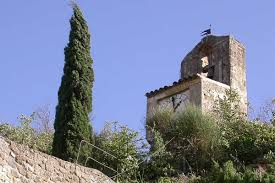 chambre d hote lourmarin bed and breakfast by lourmarin in luberon provence bed and breakfast