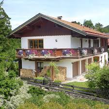 balkon schiebetã r ceresit balkon und terrassen imprã gnierung 100 images