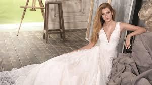 designer wedding dresses sussex bridal shop brighton mode bridal