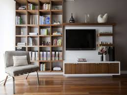 bookshelves units living room best shelves design wire shelving units inspirations
