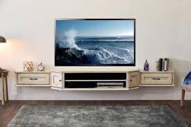 Tv Console Design 2016 Comfortable Chairs For Living Room Homesfeed Comfy Tv Chairs Zamp Co
