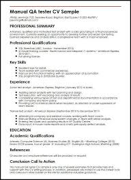 Qtp Sample Resume For Software Testers by Test Policy Template Test Strategy Template Sample Drug And
