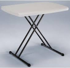 Folding Table Canadian Tire Appealing Lifetime Kids Folding Table With Photo Of Folding Table