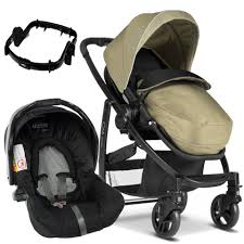 Second Hand Baby Cots Brisbane The Baby Outlet Lebanon Home Facebook