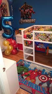 bedroom design ikea toy storage ikea childrens kitchen ikea