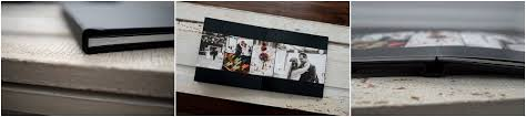 photography albums your custom wedding album silver orchid photography