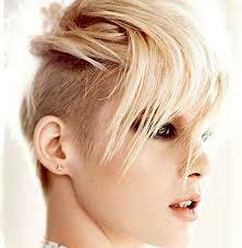 hairstyles brain surgery 9 best brain surgery hair images on pinterest short films hair