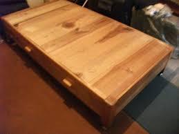 base de madera para cama individual base para cama individual de madera en méxico anuncios mayo