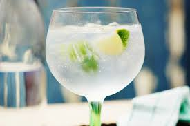 vodka tonic recipe counting my alcohol syns u2013 get it off me