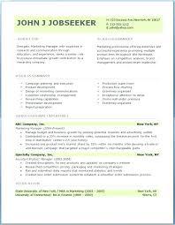 resume template in microsoft word 2003 resume templates microsoft word 2003