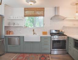 kitchen how to update oak kitchen cabinets how to refinish old