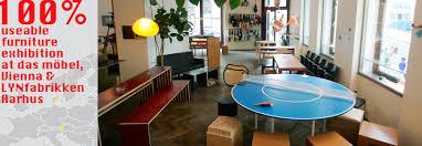 designer mã bel kã ln wohnzimmerz italian design möbel with canopy house designs home