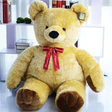 teddy delivery china teddybear delivery send teddybear to china buy teddybear