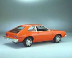 1973 Pinto Station Wagon Gallery Of Ford Pinto