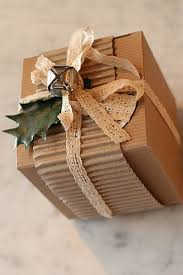 Ideas To Wrap A Gift - 318 best gift giving u0026 wrapping ideas images on pinterest