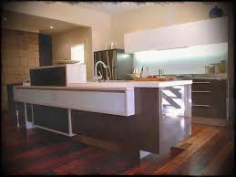 one wall kitchen layout with island one wall kitchen with oven peninsula layout the popular simple