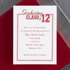 graduation announcement wording announcement cards include blank single bright white envelopes
