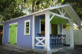 Small House Floor Plans Under 500 Sq Ft Tiny House Plans Houseplans Com