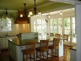 kitchen island seating for 6 home design ideas kitchen islands