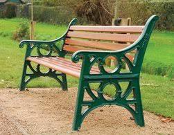 benches u0026 seats street furniture broxap